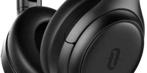 Noise-Cancelling_Headphones