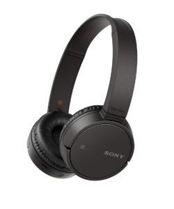 On-Ear_Headphones