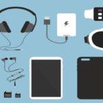 أشهر إكسسوارات الهواتف المحمولة فى عُمان